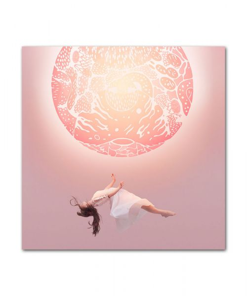 Purity Ring Another Eternity CD